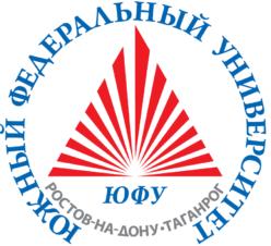 Центр польского языка, истории и культуры ЮФУ